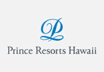 Prince Resorts Hawaii